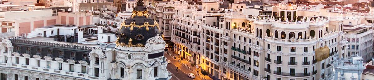 MS C.Madrid
